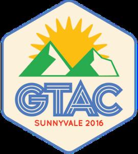 gtac-2016-logo